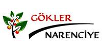 gokler_narenciye
