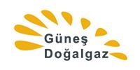 gunes-dogalgazi-logo