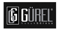 gurel_hukuk_burosu