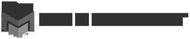 macrosoft-logo-yazi-siyah-beyaz
