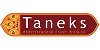 taneks_tarim