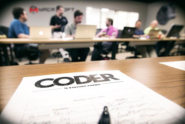 Macrosoft-Coder-Team