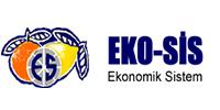 ekosis_logo