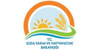 gida_tarim_bakanlik