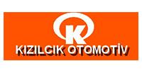 kicilcik_otomotiv