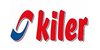kiler_market