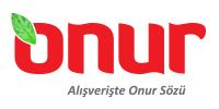 onur_market