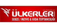 ulkerler_gida